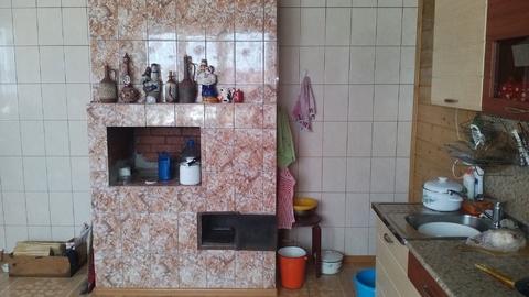 Продам дом в Клинском районе - Фото 3