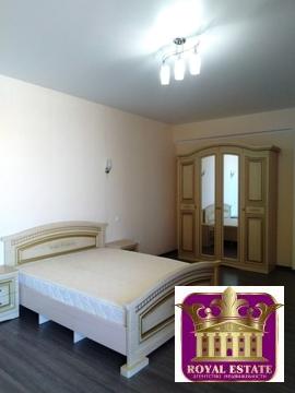 Аренда квартиры, Симферополь, Ул. Турецкая - Фото 1
