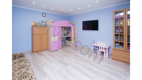 Продажа квартиры, Калининград, Ул. Беланова - Фото 1
