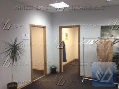 Сдам офис 373 кв.м, Грохольский переулок, д. 30 - Фото 3