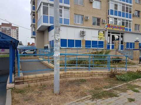 Коммерческая недвижимость, ул. Ленина, д.226 к.5 - Фото 2