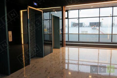 Продается квартира г.Москва, Нижняя Красносельская - Фото 3