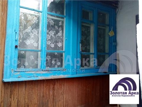 Продажа квартиры, Ахтырский, Абинский район, Молодежный пер. - Фото 1