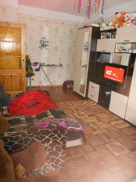 Продам 2-к.кв. Кречевицы, д.141 - Фото 5