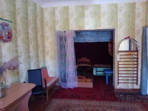 Продажа однокомнатной квартиры в районе остановки Прибрежная - Фото 4