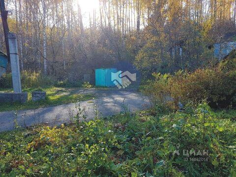 Продажа участка, Горно-Алтайск, Ясный пер. - Фото 2