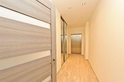 Продажа квартиры, Купить квартиру Рига, Латвия по недорогой цене, ID объекта - 313138077 - Фото 1