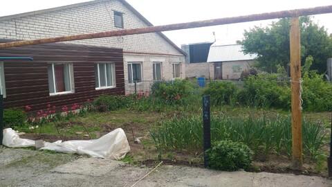 Дом в Айше - Фото 3