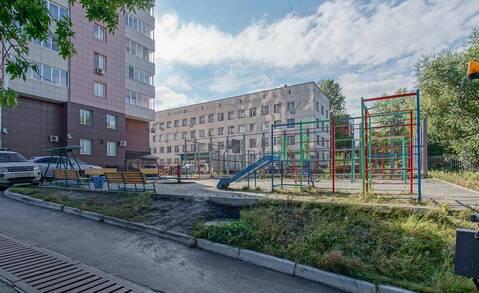 1к Комсомольский проспект, 36в 2150 млн - Фото 5
