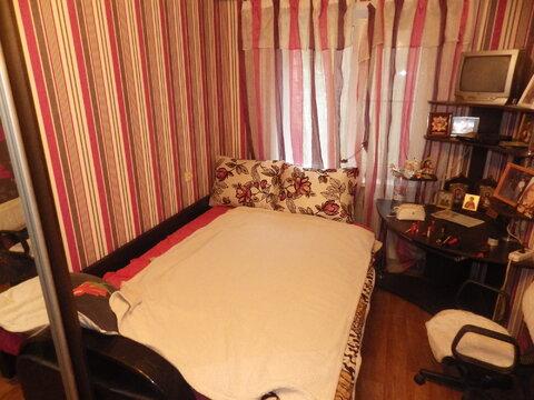 Продается 2к квартира в Липецке по улице Неделина, д. 355 - Фото 1