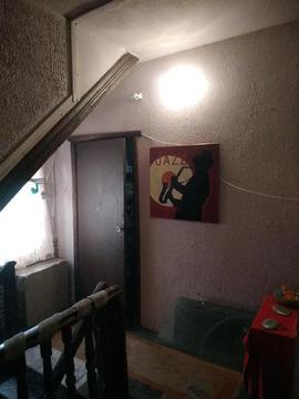 Дом в аренду по адресу Россия, Ярославская область, Ярославль, ул. Октябрьская Б., 46