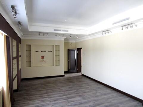 Отдельностоящее офисное здание на ул. Торфяная, 520 м2 - Фото 4