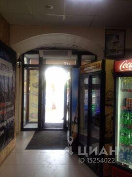 Продажа псн, Новосибирск, м. Площадь Маркса, Ул. Станиславского - Фото 2