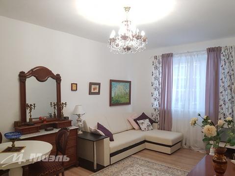 Продается 1к.кв, Татьянин Парк - Фото 2