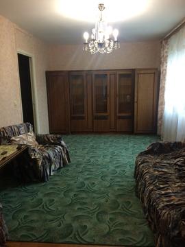 Аренда квартиры, м. Отрадное, Г. Москва - Фото 5