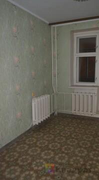 Продам трёхкомнатную квартиру на Сырском руднике - Фото 2