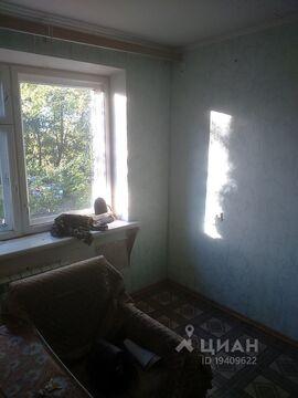 Продажа комнаты, Псков, Зональное ш. - Фото 2