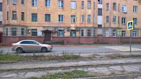 Коммерческая недвижимость, ул. 3 Сентября, д.4 - Фото 1
