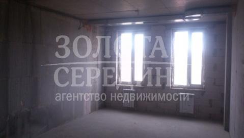 Продам помещение под офис. Белгород, Богдана Хмельницкого п-т - Фото 5