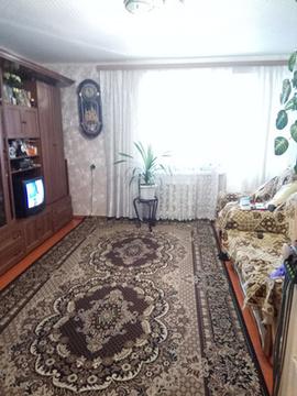 Продается 4к.кв, г. Воронеж, Туполева - Фото 1