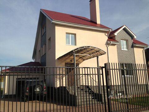 Аренда дома, Трубачеевка, Одинцовский район, Аллея Солнечная - Фото 2