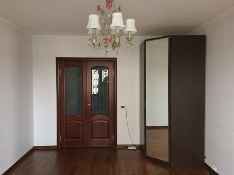 Родается 1 ком. квартира площадью 43 кв.м г. Дедовске по ул. Глав - Фото 1