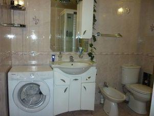 Продажа квартиры, Омск, Ул. Магистральная - Фото 2
