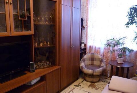 Продажа квартиры, Иваново, Ул. Котовского - Фото 2