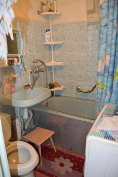 Сдам комнату в городе Раменское, Донинское шоссе 4 - Фото 4