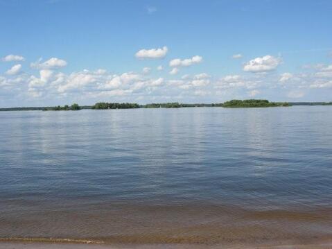 Сдается 3-х комн. кв. на берегу реки Волги в г. Конаково - Фото 3