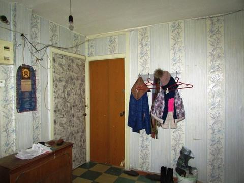Продам комнату Ворошилова 19 - Фото 5