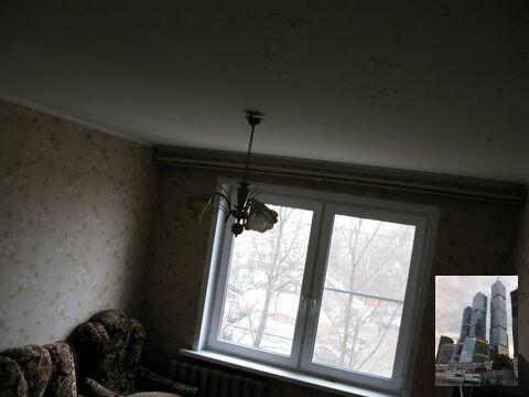 Продается светлая уютная квартира на 5 этаже 5 этажного панельного . - Фото 4