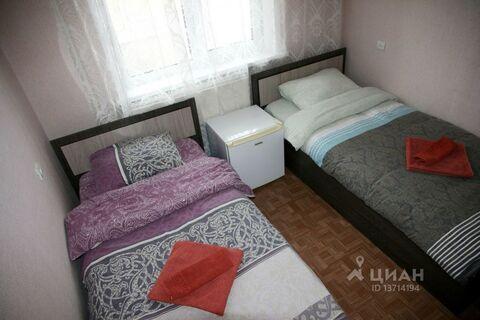 Аренда квартиры посуточно, Березники, Ул. Комсомольская - Фото 1