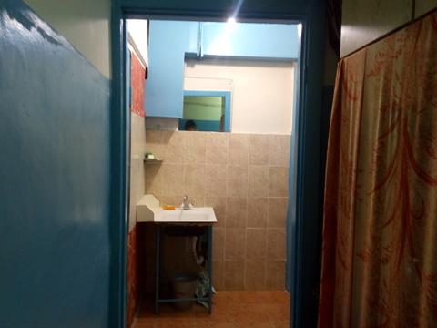 Комната на Тайфуне - Фото 5