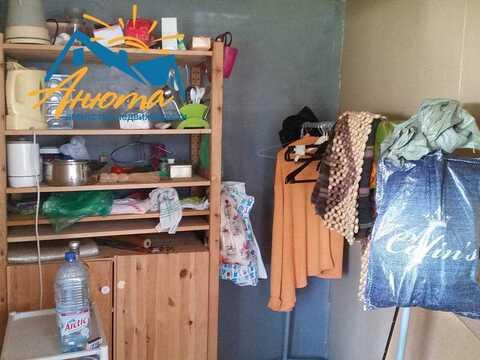 Продается дача в деревне Мишково недалеко от Обнинска - Фото 4
