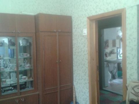 Продажа комнаты в трёхкомнатной квартире - Фото 3