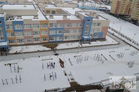 Сдаю 1 комнатную квартиру, Домодедово, ул Лунная, 29 - Фото 2