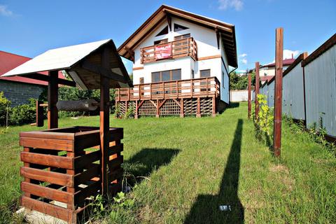 Продается дом, Нижняя Шиловка с, Светогорская - Фото 3