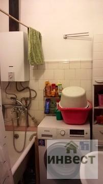 Продается 3х комнатная квартира п.Кокошкино ул.Школьная 2 - Фото 3