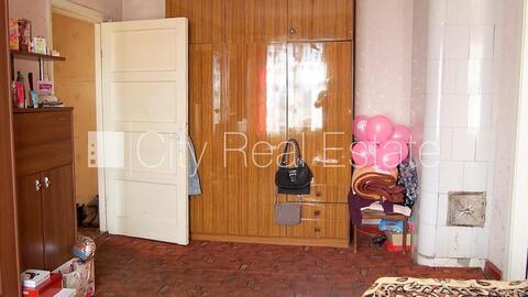 Продажа квартиры, Улица Маскавас - Фото 3