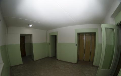 Продается квартира г Тамбов, ул Интернациональная, д 47 к 1 - Фото 3