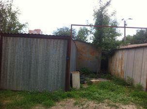 Продажа гаража, Батайск, Огородная улица - Фото 2