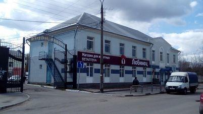 Продажа псн, Тверь, Спортивный пер. - Фото 1