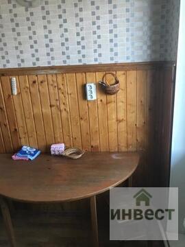 Киевский 15 - Фото 4