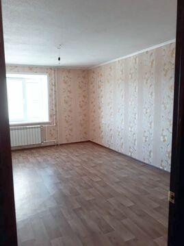 1-комнатная квартира 27кв.м. 5/9 кирп на ул. Кул Гали, д.10 - Фото 1