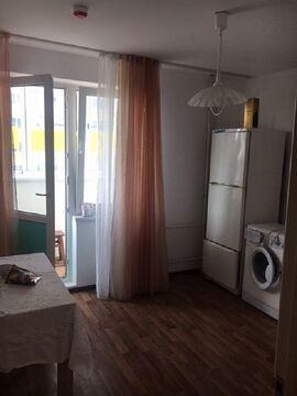 Аренда квартиры, Краснодар, Им Валерия Гассия улица - Фото 1