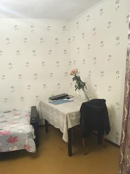 Продажа квартиры, Брянск, Ул. Фосфоритная - Фото 5