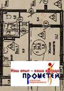 Продажа квартиры, Новосибирск, Ул. Большая - Фото 3