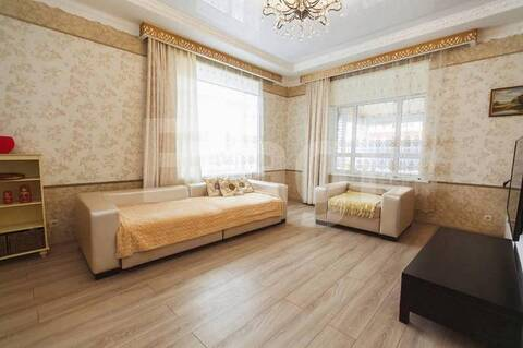 Сдам 2-этажн. коттедж 200 кв.м. Тюмень - Фото 5