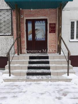 Продажа псн, Нижневартовск, Ул. Пермская - Фото 4
